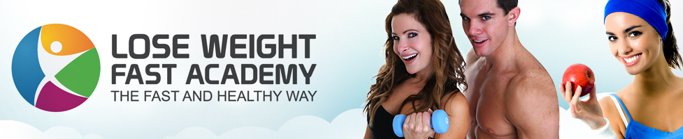 Lose Weight Fast Academy